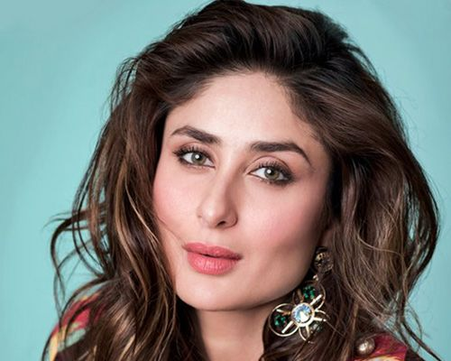 Find here Kareena Kapoor Khan upcoming new Bollywood movies Veere Di Wedding (2017) hot photos. All top 10 Kareena Kapoor movies 2017 list.