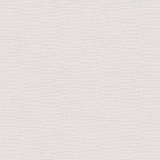 Komplement till fondvägg vardagsrum?  Eco Wallpaper 4122 Decorama EasyUp 13