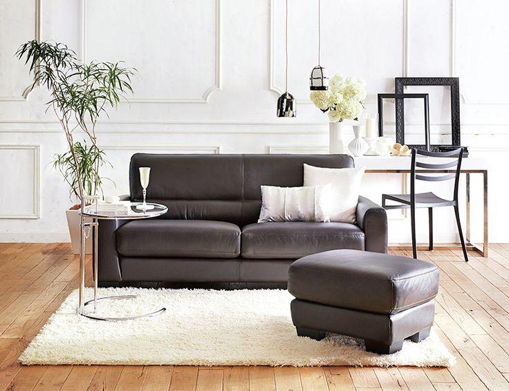 ソファ「エルム」|ソファ一覧|家具・インテリアのIDC大塚家具