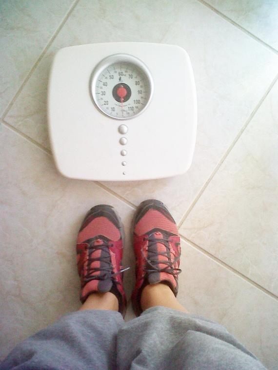 raios partam o peso :O)