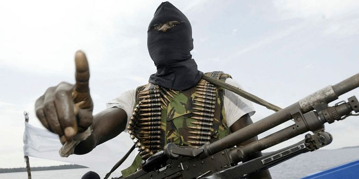 """Top News: """"NIGERIA POLITICS: Nigeria Offers to Meet Niger Delta Avengers After Ceasefire Cancelled in Oil Region"""" - https://i1.wp.com/politicoscope.com/wp-content/uploads/2016/06/Niger-Delta-Avengers-Nigeria-Headlines-News-Story.png?fit=1000%2C499 - """"If the Avengers wants to meet with us, we are ready to meet with them ... We are at all times ready to engage them and other groups and stakeholders,"""" Usani Uguru Usani the minister for Nigeria's oil-producing Delta region"""
