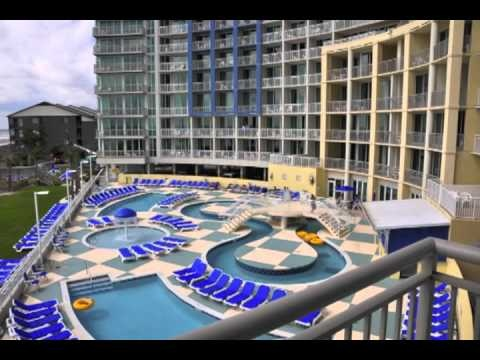 resort in north myrtle beach south carolina this beautiful resort