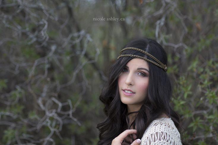 Singer/Songwriter/Musician Alee © nicole ashley photography www.nicoleashley.ca