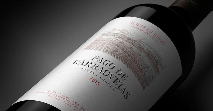 Pago de Carraovejas 2015: la evolución de uno de los vinos más codiciados de España