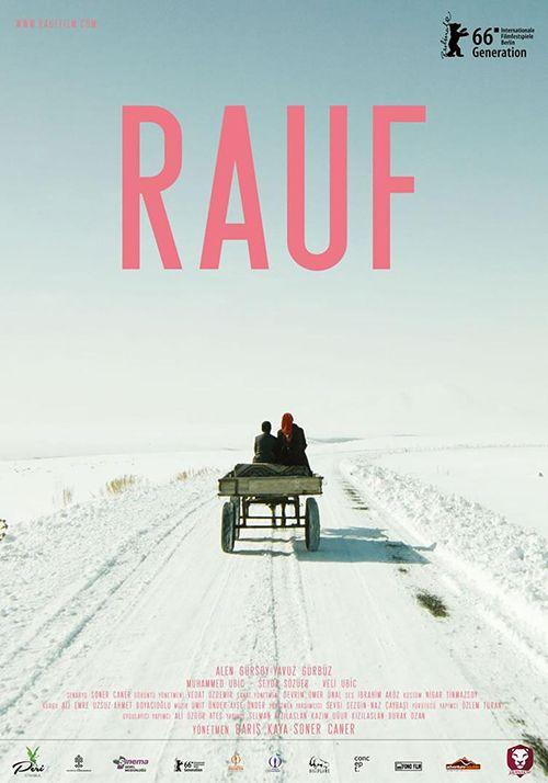 RAUF (Turkey)