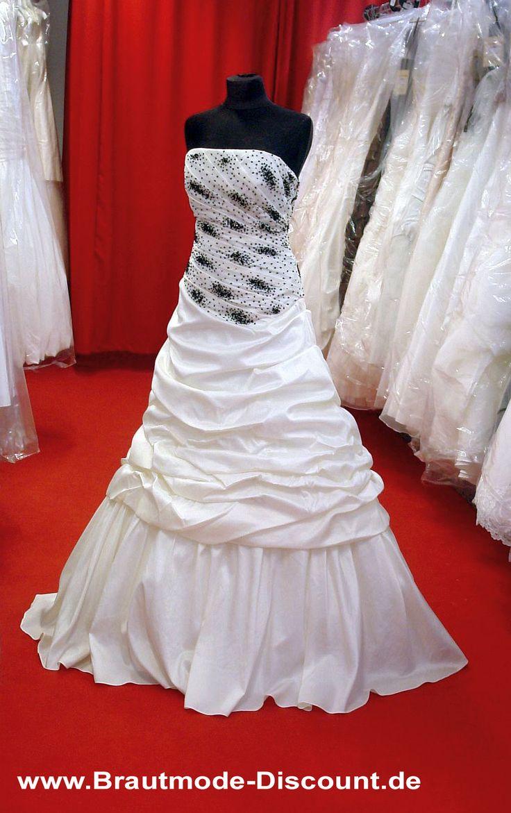 114 besten brautkleid discount Bilder auf Pinterest | Brautkleid ...