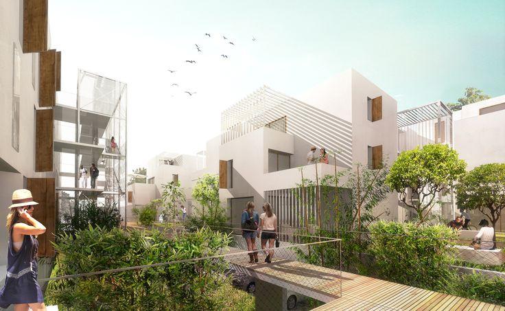 Frutoso-architecte-logements-labouilladisse