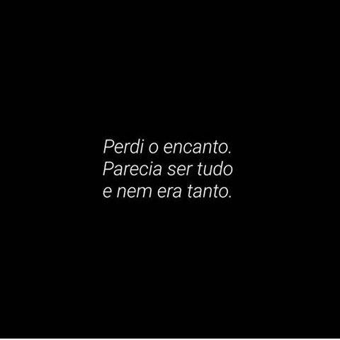 ???Quem quer sabem?! Pinterest : @_larabeatriiz_ Insta : @_larabeatriiz_
