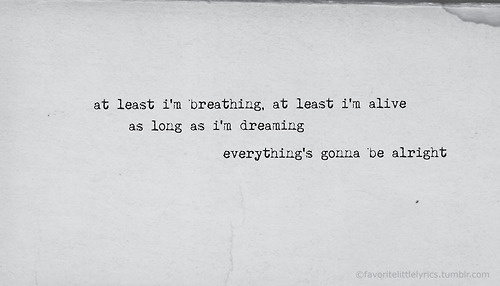 lyrics inside out eve 6 | lyrics # song lyrics # at least we're dreaming # submission