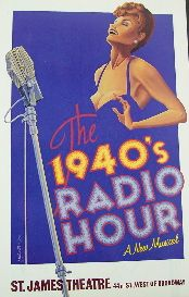 55 best images about Music 1940's on Pinterest
