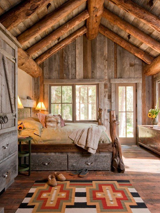 Nice Bedrooms 30 best utt'erly nice bedrooms images on pinterest | architecture