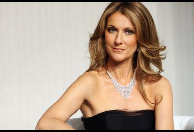 Celine Dion, John Legend, DJ Khaled & Luke Bryan Join 'The Voice' as Team Advisors