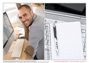 księgowy/prace biurowe