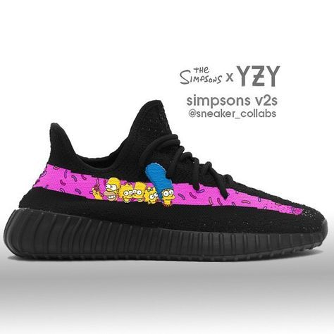 Adidas Yeezy Boost 350 3 Yeezy Adidas Sportdecals Street Style