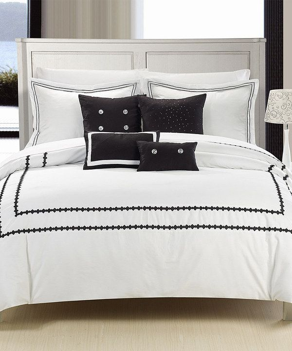 55 Best Bedroom Ideas Images On Pinterest Bedroom Ideas White Bed Sheets And White Bedding