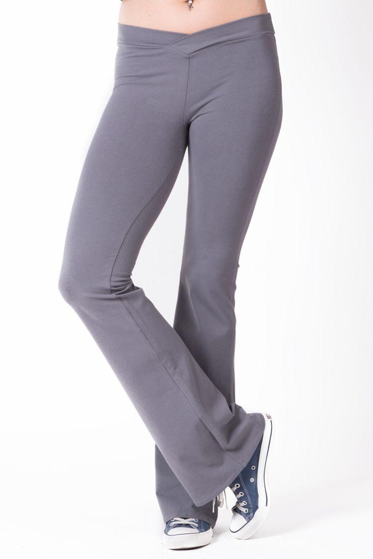 Tall Yoga Pants With Pockets
