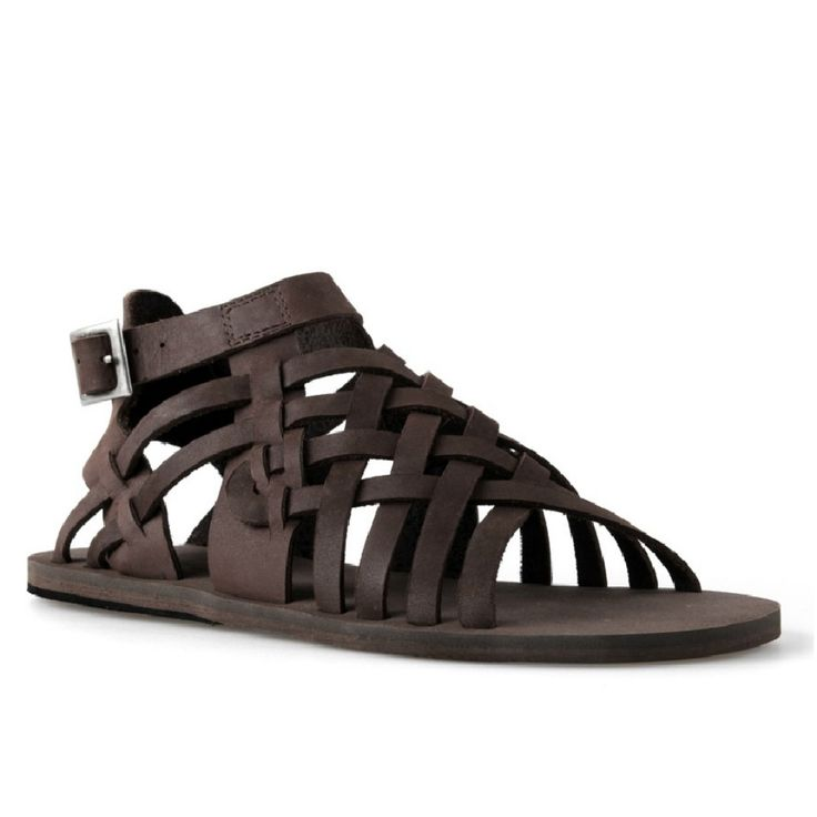 Compare Prices On Knitted Sandals Brilliant Best Mens Fashion Sandals Trends