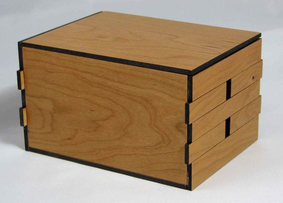 Download Wooden Puzzle Box Plans PDF woodworking shoe rack plans