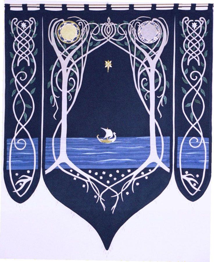 http://www.alleycatscratch.com/lotr/scrapbook/DebiM/Arwen_room_banner.jpg  Arwen's Bedroom Banner