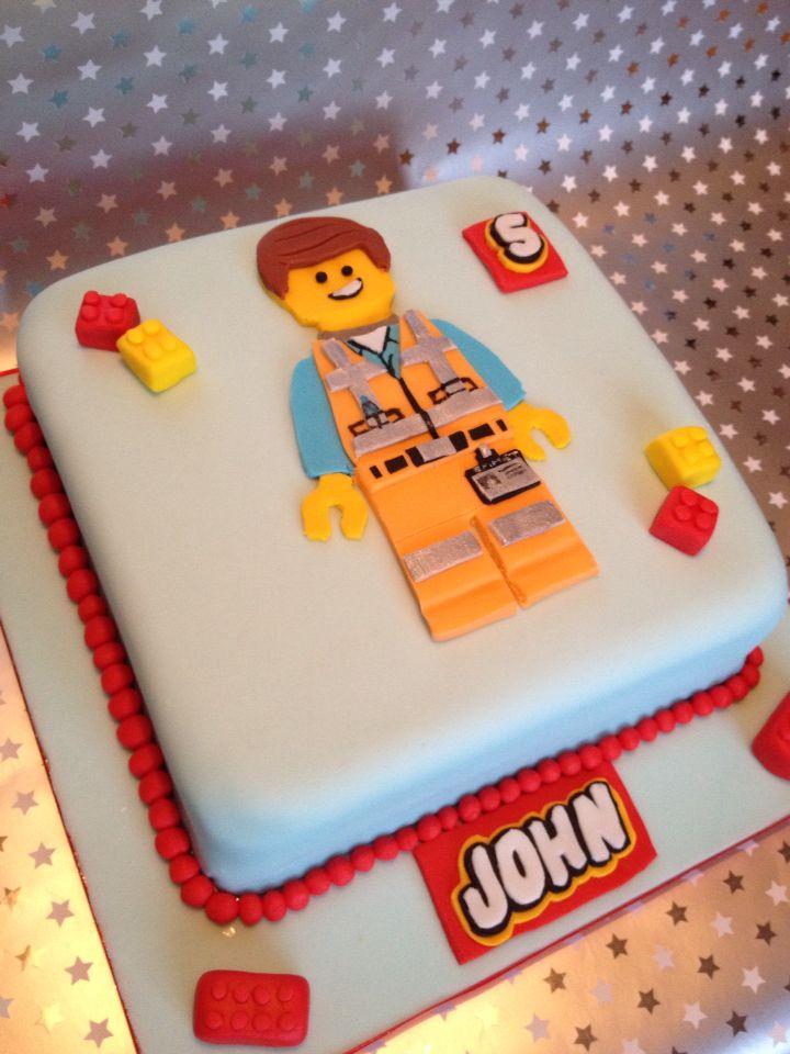 Best 20 Emmet Lego Ideas On Pinterest Lego Cake Lego