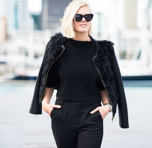 Top Tips for Timeless Style http://www.dontcallmepenny.com.au/timeless-style/