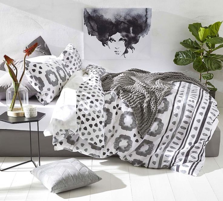 Kmart Living  Styled by: Jess Barnes  📷: Graham Parsons