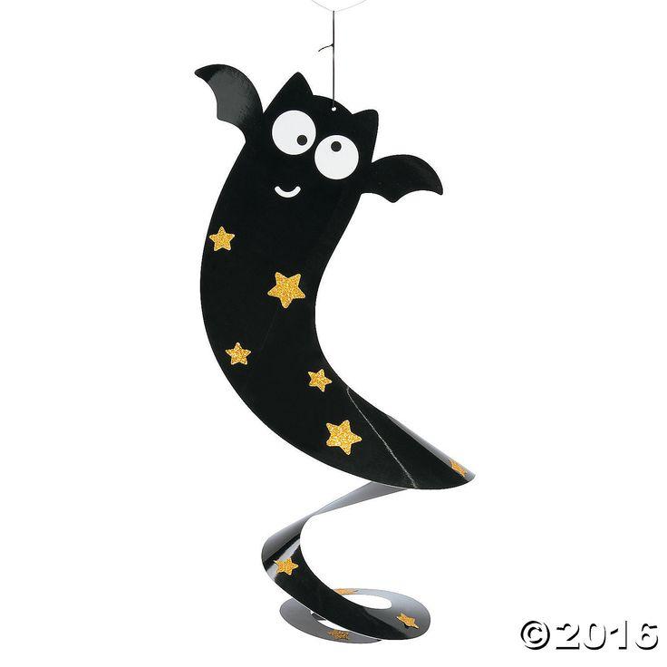 http://www.orientaltrading.com/halloween-spooky-spirals-craft-kit-a2-13705776.fltr?prodCatId=550178
