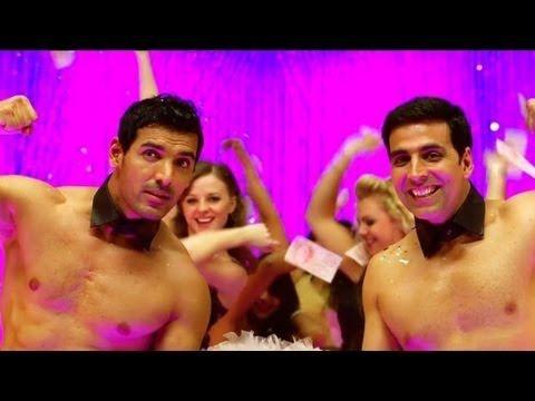 """Subha Hone Na De Full Song"" | Desi Boyz | Akshay Kumar | John Abraham - YouTube"