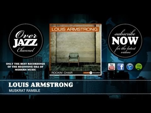 93 best Louis Armstrong images on Pinterest | Louis ...