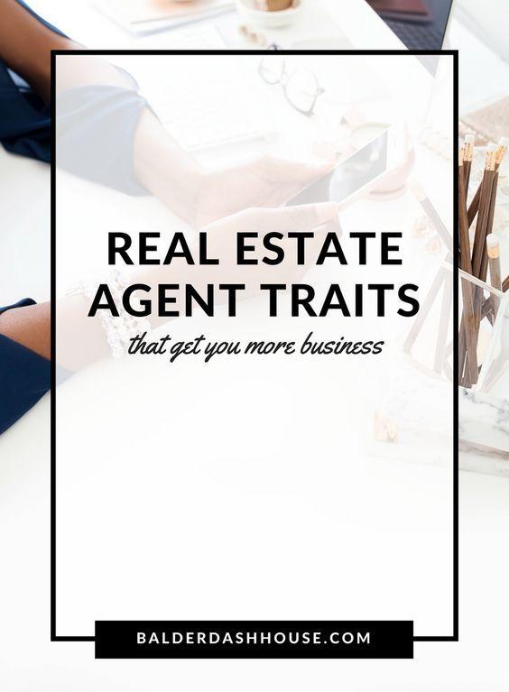 272 best Real Estate Marketing images on Pinterest Real estate