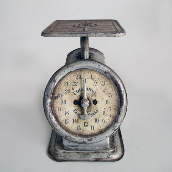 701 best Old Scales images on Pinterest