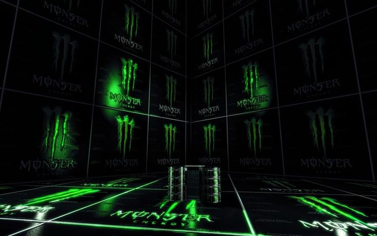 Monster Energy Drink Wallpaper Canada Changing The World Logo On HD