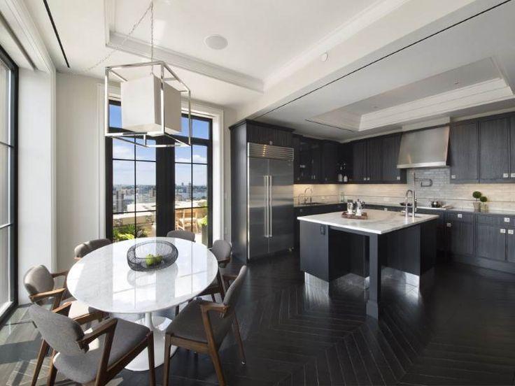 19 best Apartment Floor Plans images on Pinterest   Apartment floor ...