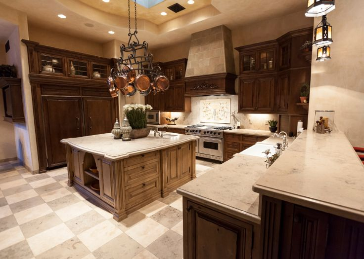 111 best KITCHEN images on Pinterest Quartz countertops Granite