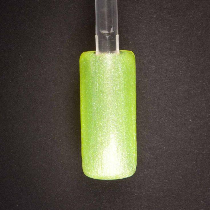 Gel Colorato Fluo Neon Giallo Glitter Condividi i nostri prodotti avrai uno sconto del 5 %,fai sapere che ci sei