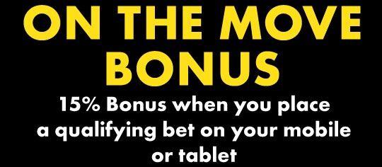 Its A good news for The Tipster Followers or For sure bets player whose are worried about lots of Bet365 or other bookies account .  WE  SELL VERIFIED BET365 ACCOUNT WITH ALL DOCUMENTS AND ALSO OTHER BOOKIES ARE AVAILABLE .  SEND US MASSAGE OR MAIL : bet365.acountbuysell@gmail.com  Thanking you  TEAM BET365 ACCOUNT BUY SELL