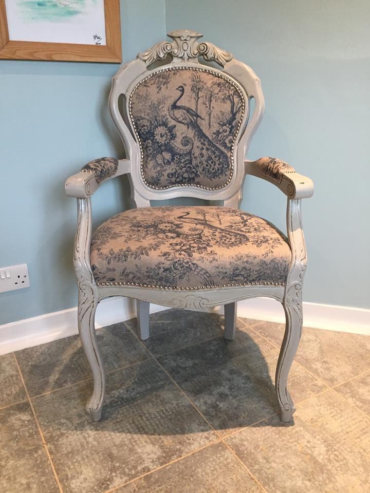 astounding diy ideas upholstery cleaner vinegar fabric upholstery rh in pinterest com