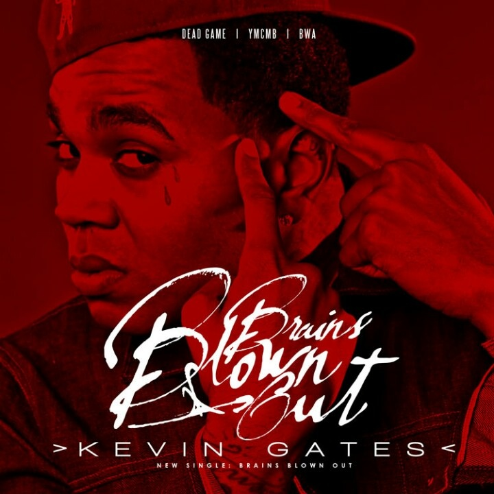 Best Kevin Gates Quotes: 12 Best Images About Kevin Gates ;
