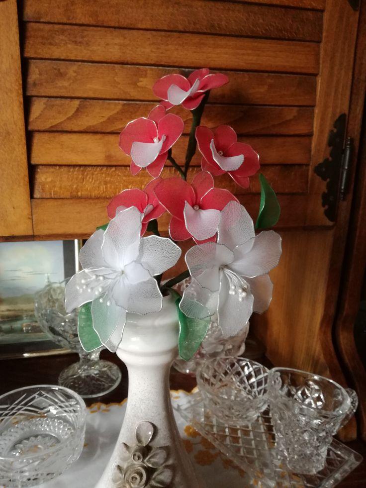 Csokor - Bouquet