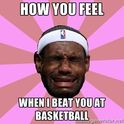 55 best basketball meme images on pinterest basketball