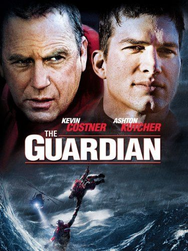 Kevin Costner and Ashton Kutcher team up in this torch-passing tale of the brave men and women in the Navy Coastguard elite rescue diver unit. A catastrophic rescue mission leaves him wounded after hi