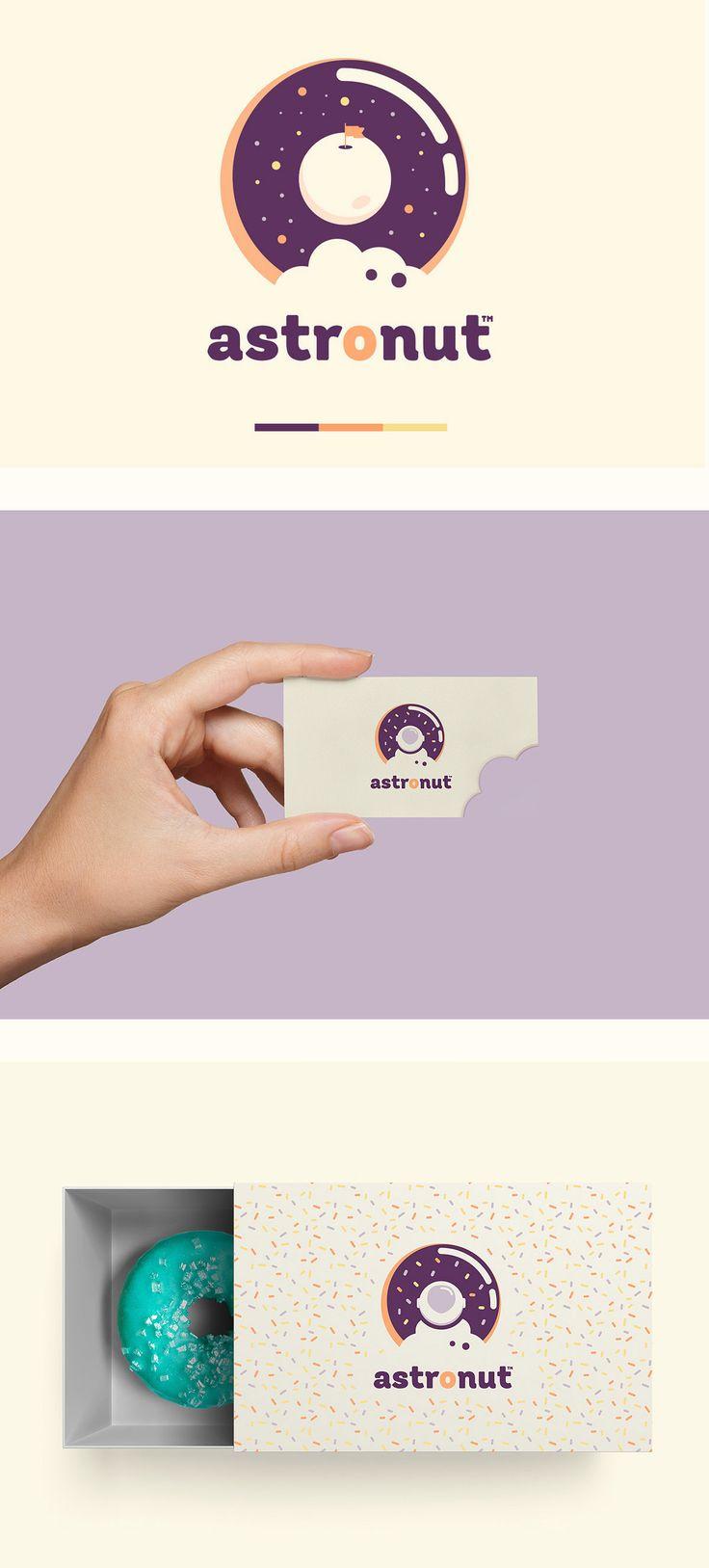 Les comparto el portafolio deSuper Magic Friend,un despacho de diseñocon base en la ciudad de México del cuál no sabemos mucho pero su portafolio esta plagado de buenas propuestas de branding y algo de ilustración, no tiene desperdicio!Super Magic Friend