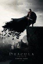 Download Dracula Untold (2014) 720p WEB DL