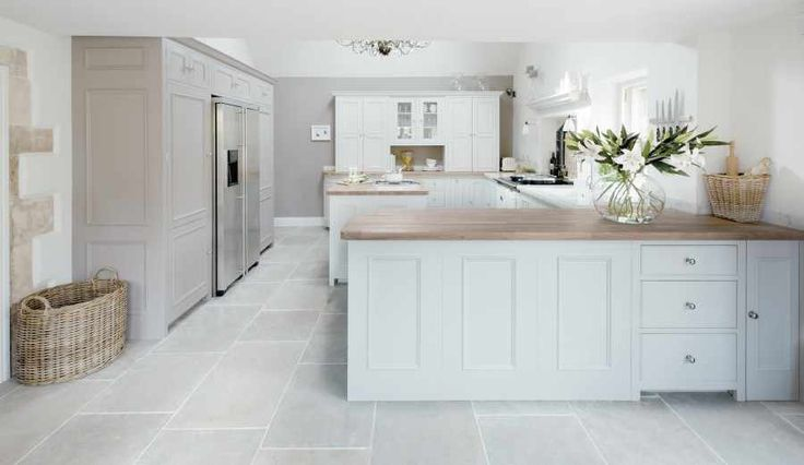 Somerset Converted Brewery | Neptune By Sims Hilditch