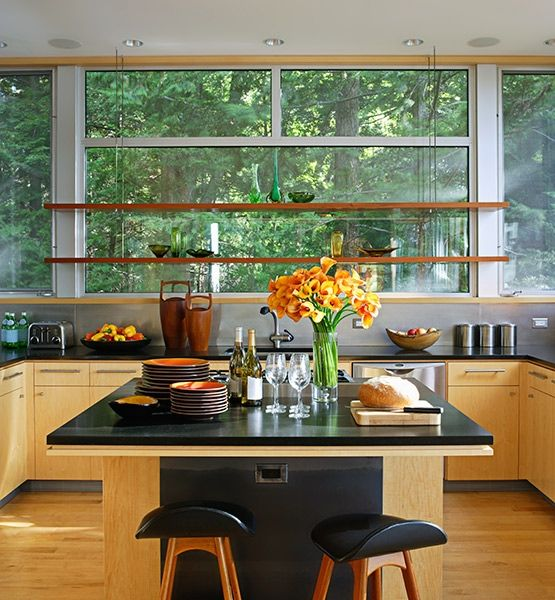 216 Best Kitchen, Dining, And Pantry Design Ideas Images
