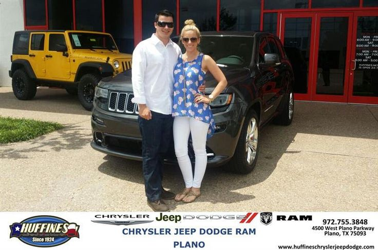 https://flic.kr/p/UTatJy   #HappyBirthday to Lindsay from Jonathan Ramos at Huffines Chrysler Jeep Dodge RAM Plano   deliverymaxx.com/DealerReviews.aspx?DealerCode=PMMM