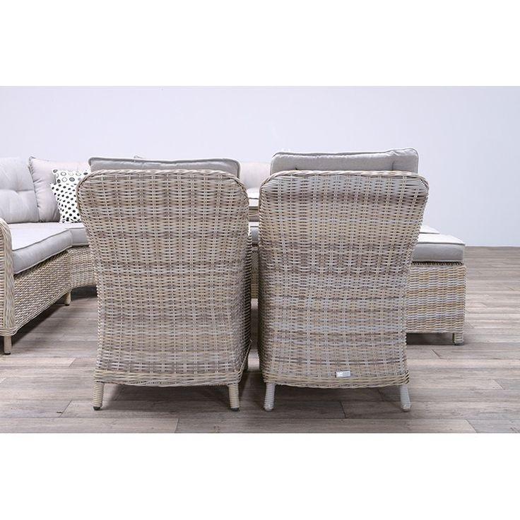 #Nova #nieuw #verstelbaar #fauteuil