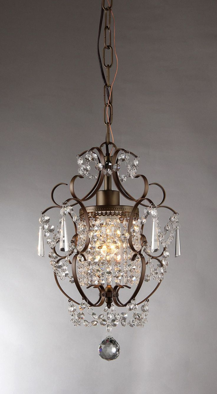 100 Chandelier Crystal Chandelier Ceiling Fan