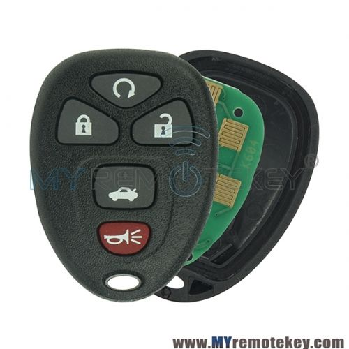 Pin On Buick Key Buick Smart Key Buick Auto Key Buick Car Key Buick Remote Key