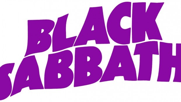 "THIS WEEK'S RELEASES (June 11): Black Sabbath, Big Time Rush, Goo Goo Dolls, Jimmy Eat World, Alison Moyet and Paul McCartney's ""Rockshow"" - www.pauseandplay.com/june-11-2013"